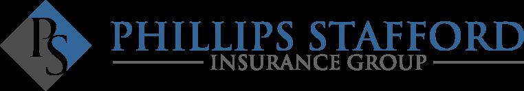 Phillips Stafford Logo