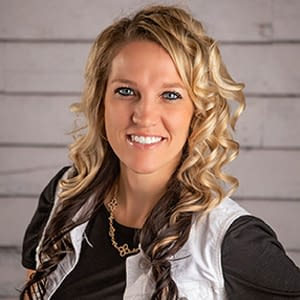 Phillips Stafford expands to Corning, Iowa. Welcomes Casey Roberts to the team.