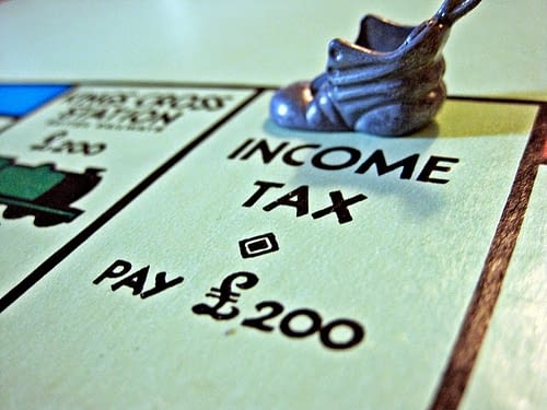 """Tips to avoid the investment income surtax from """"Obamacare"""""""
